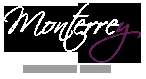 Monterrey Traslados Madrid